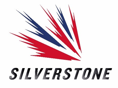 Silverstone Event Management